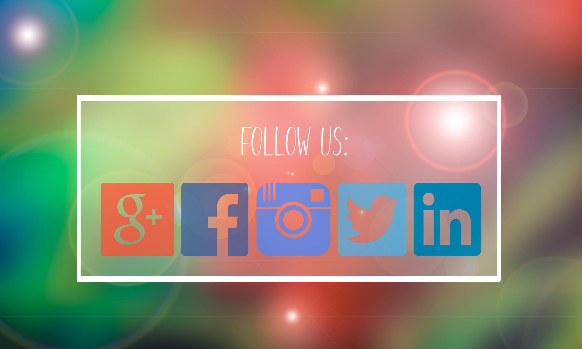 facebook i instagram jako narzędzia marketingowe