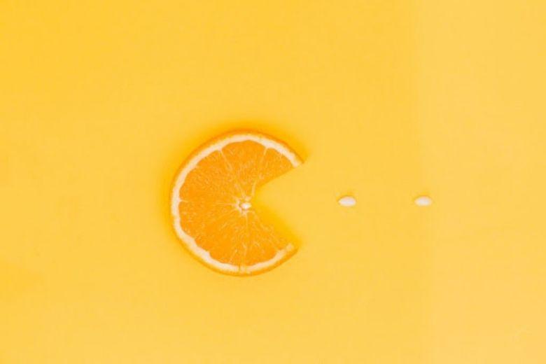 Właściwości odpornościowe witaminy C - co pomoże nam dostarczyć je do organizmu?